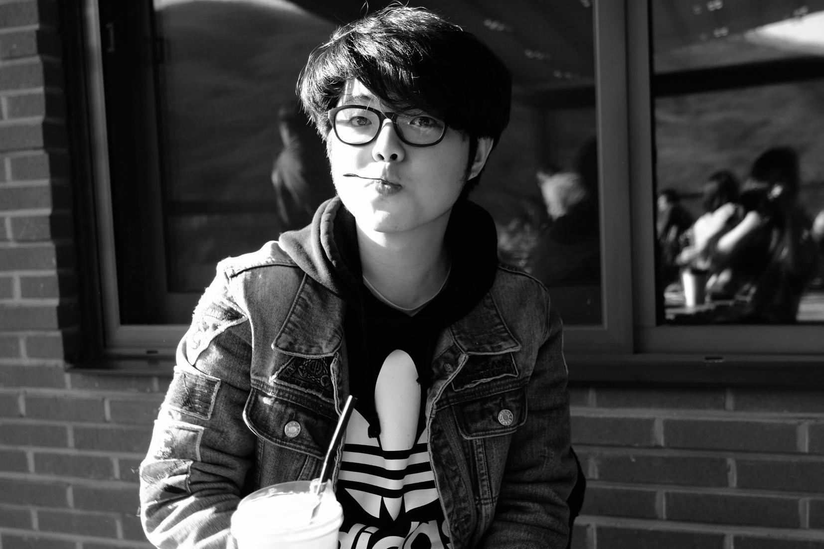 Hyun Moo Cho